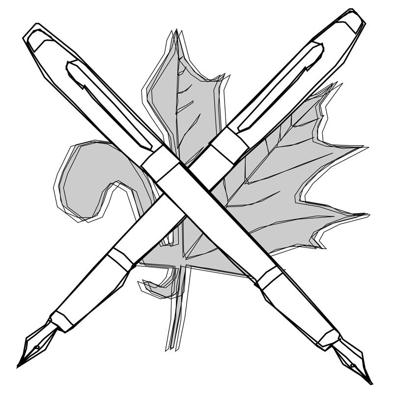 Essay writer montreal