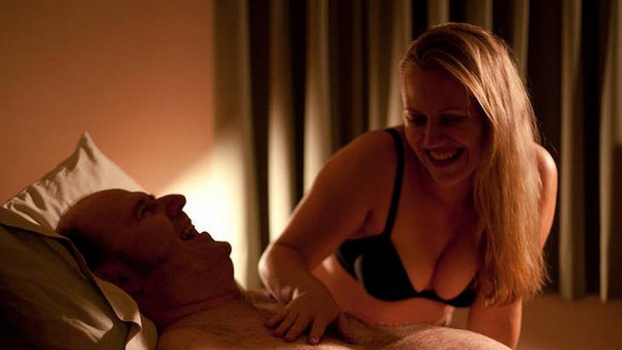 Australian sex girl movies