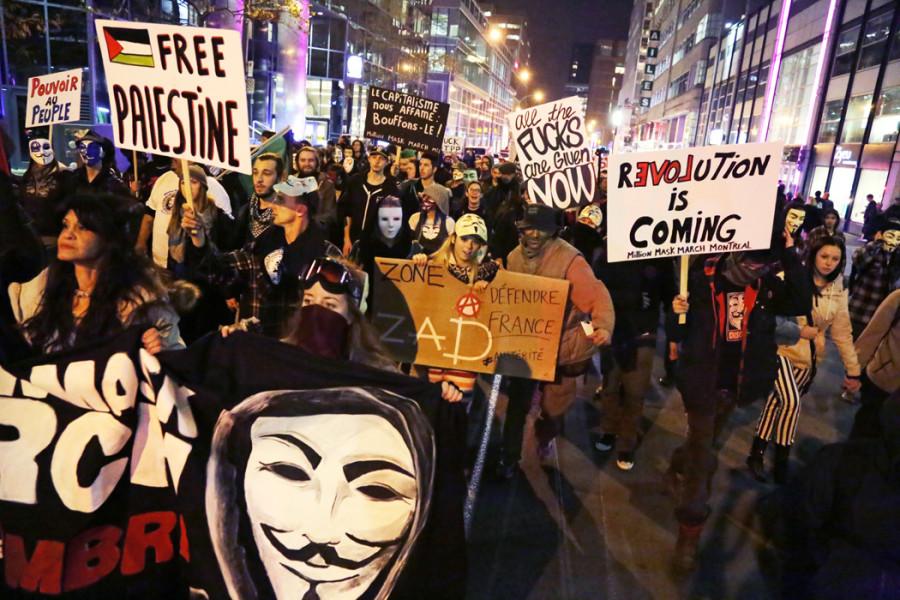 Covid – Le crime !.... Stop aux Attentats False Flag ! 12CA.MillionMasks(Willie_Wilson)3_900_600_90