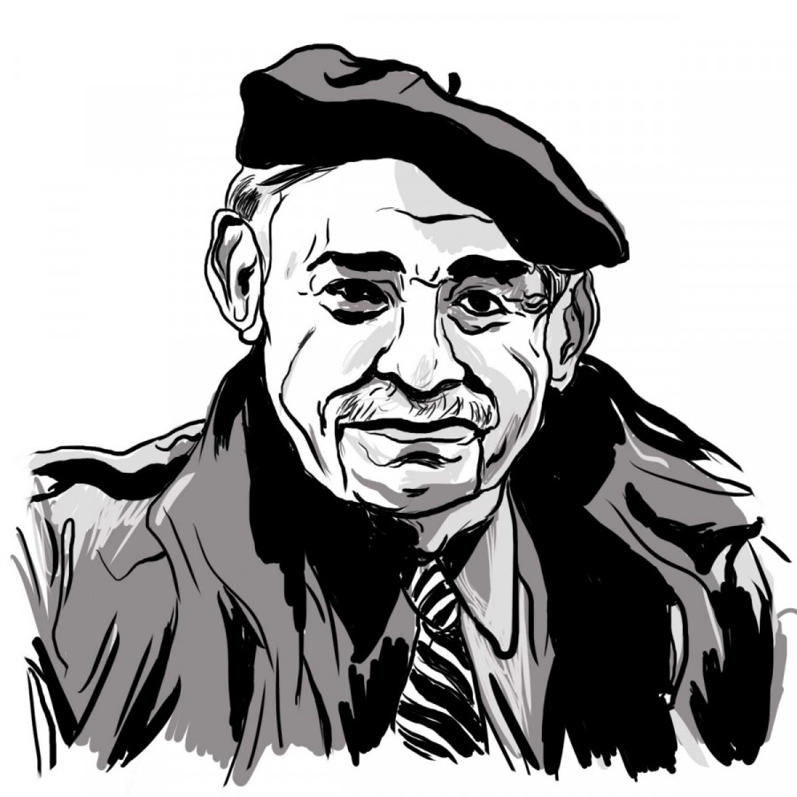 murray bookchins theory of social ecology Social ecology and communalism has 93 ratings and 8 reviews  observer of  the theoretical and practical limitations of the traditional left, murray bookchin.
